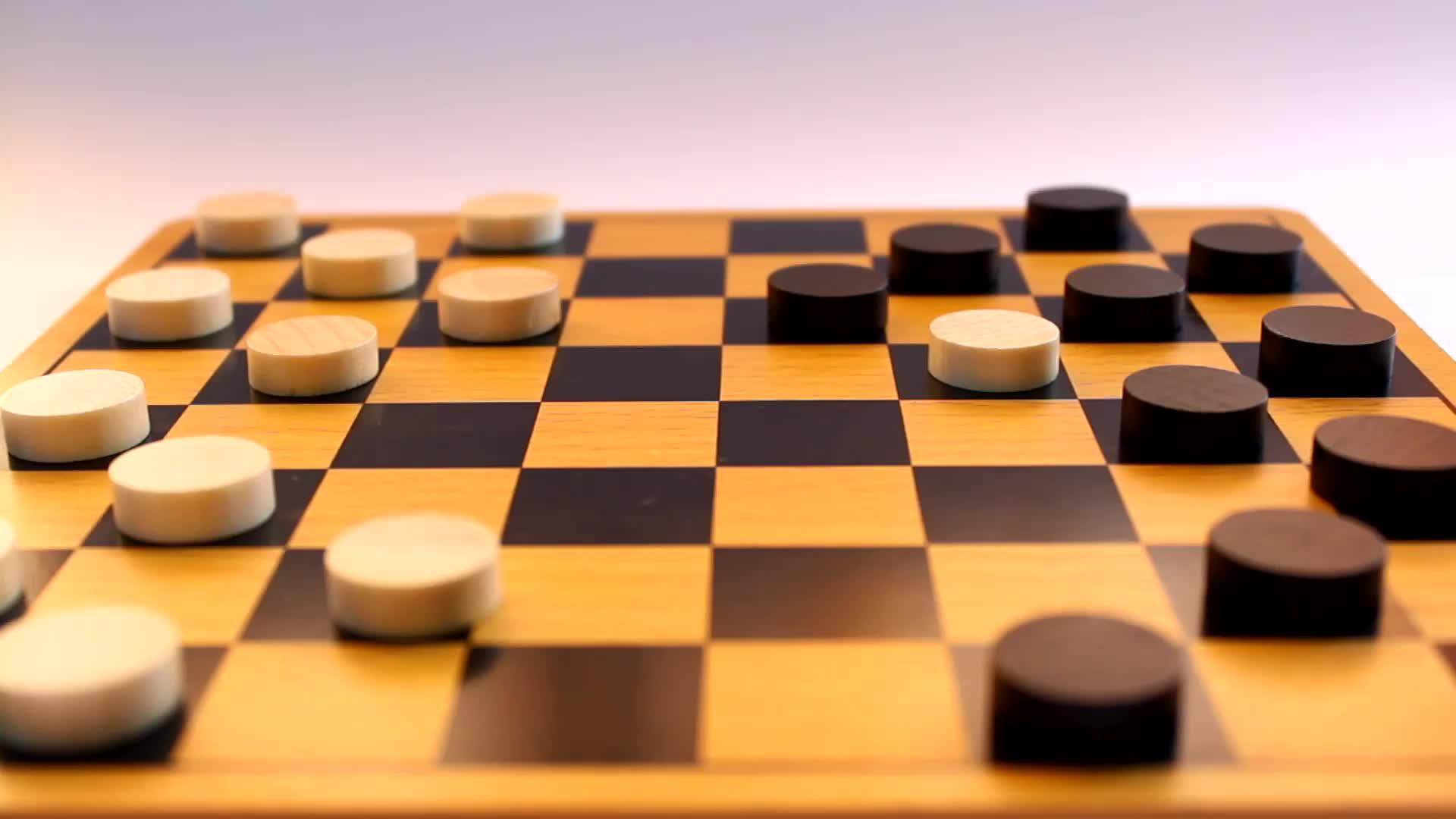 В Івано-Франківську провели змагання з шашок